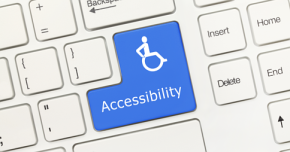 Accessibility_button_on_keyboard